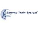 Emergo Train System (ETS) is a simulation system used for education and training in emergency and disaster management
